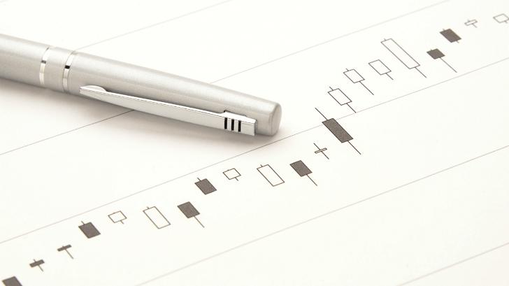 一目均衡表の使い方