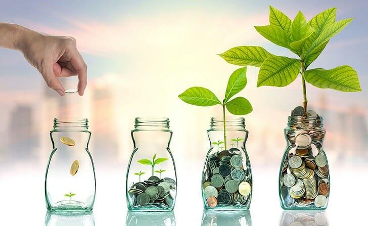 バイナリーオプションが投資初心者にオススメな理由とは?