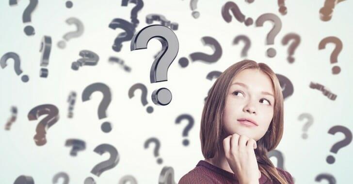 バイナリーオプションって何歳から取引できるの?