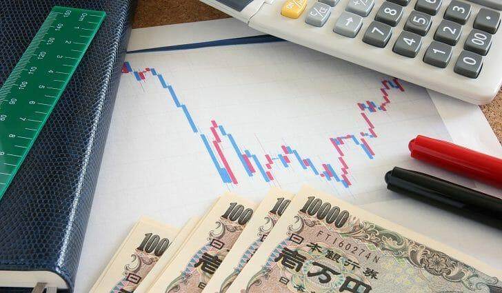 バイナリーオプションで効果的な資金管理とは?