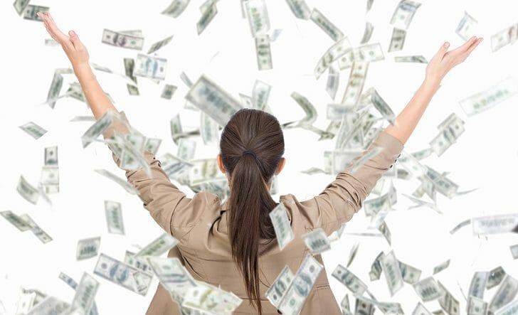 資金管理こそ勝ち組への近道