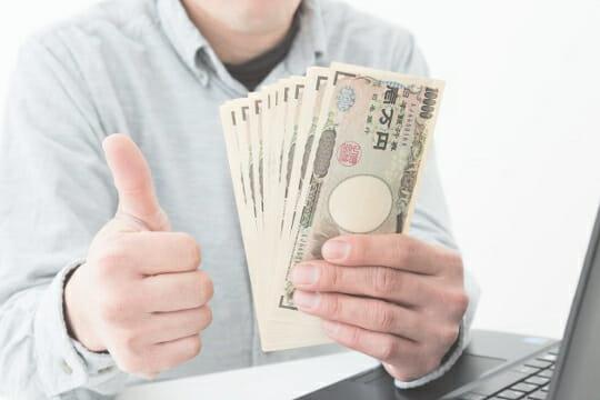 バイナリーオプションで資金管理が出来ていない人は必ず負ける!