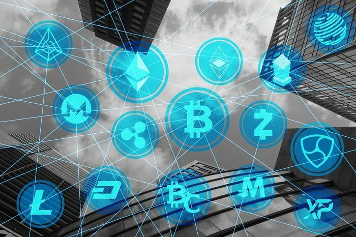 ファイブスターズマーケッツ(FIVE STARS MARKETS)は仮想通貨でも取引できる