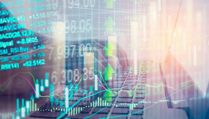 バイナリーオプション取引で注目すべき経済指標