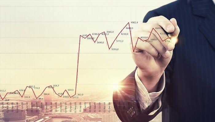経済指標を活用したバイナリーオプション攻略法