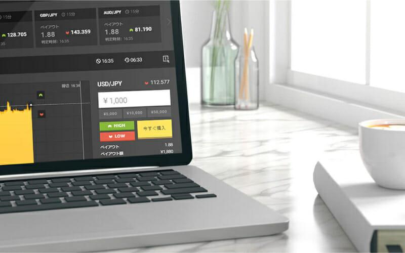 リミットブレイクシステム改を無料配布!優秀なサインツールこそバイナリーオプションを攻略する最大の近道