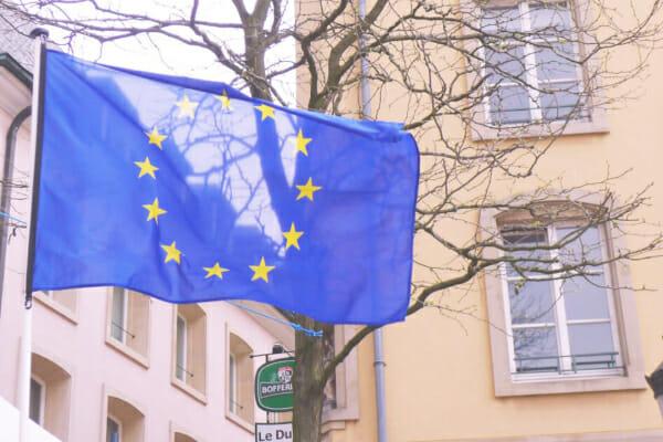 ユーロ(EUR)